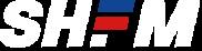 SHFM | Schleswig-Holsteinischer Fachverband für Motorsport e.V.