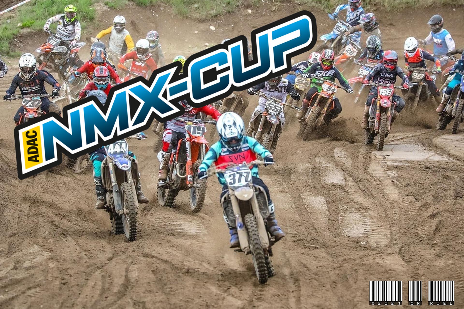NMX-Cup Absage MSG Uhlenköper